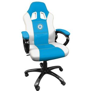 SIÈGE GAMING Siege gaming baquet - Fauteuil gamer avec assise e