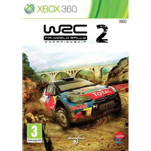 jeu de rally de voiture xbox 360 achat vente jeu de rally de voiture xbox 360 pas cher. Black Bedroom Furniture Sets. Home Design Ideas