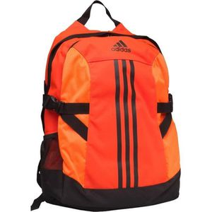 Sac Achat À Orange Dos Vente Adidas rAxqZ6rv