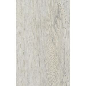 PARQUET - STRATIFIÉ Parquet stratifié à clipser 2.23m² Chêne gris élég
