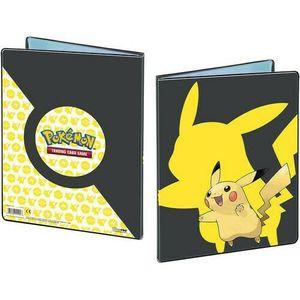 CARTE CORRESPONDANCE Collecteur de carte de voeux Pokemon Pikachu