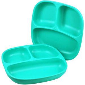 /Durable par Mat/ériau recycl/é/ /Fabriqu/é aux /États-Unis re Play Kit de gobelet Enfant /Sans BPA/ Lot De 3/