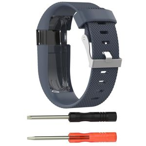 BRACELET MONTRE CONNEC. Grand remplacement de bande en silicone Bracelet B