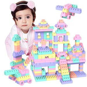 HAND SPINNER - ANTI-STRESS 150PCS  jouet Gros Jeu construction Educatif et Cr