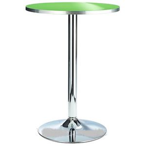 mange debout maison du monde simple songmics lot de. Black Bedroom Furniture Sets. Home Design Ideas