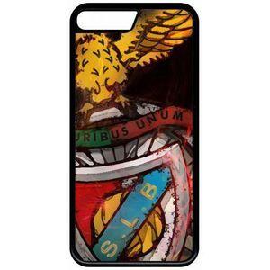 coque benfica iphone 7