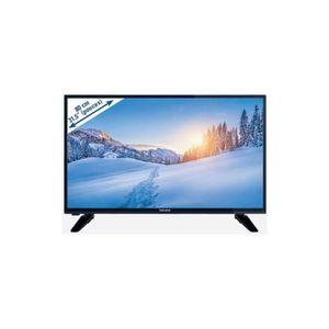 Téléviseur LED TUCSON - Téléviseur LED TL32DLED309B16 - 32