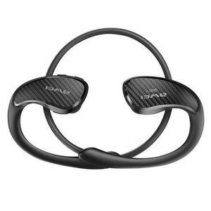 CASQUE - ÉCOUTEURS Awei NFC bluetooth écouteurs tour de cou type avec
