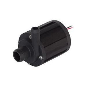 POMPE - FILTRATION  Pompe à eau miniature 6-24V