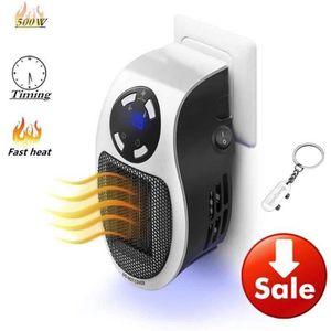 RADIATEUR D'APPOINT Radiateur Electrique, Fast Heater, Chauffage Souff