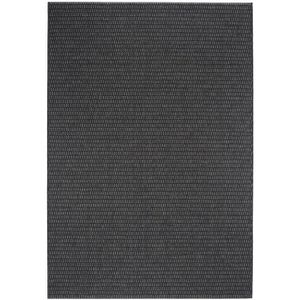 tapis exterieur plastique achat vente tapis exterieur. Black Bedroom Furniture Sets. Home Design Ideas