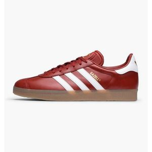 ADIDAS CHAUSSURES GAZELLE CHAUSSURES ADIDAS ADIDAS BZ0025 BZ0025 BZ0025 CHAUSSURES GAZELLE GAZELLE GAZELLE CHAUSSURES CHAUSSURES BZ0025 ADIDAS ADIDAS FvxIAp
