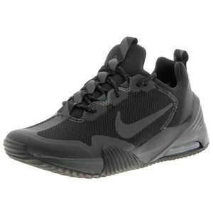 CHAUSSURES DE FOOTBALL Nike Chaussures Air Max Grigora Gymnastique homme,