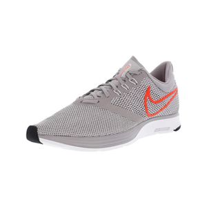 the best attitude 5518d a21d8 CHAUSSURES DE RUNNING NIKE Women s Zoom Strike Running Shoes R749P Taill ...