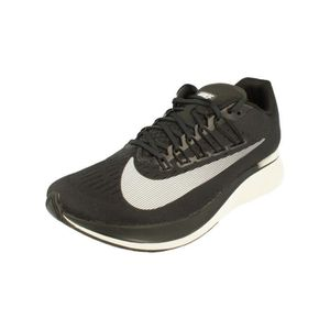 the best attitude dd236 e3d8e CHAUSSURES DE RUNNING Nike Zoom Fly Hommes Running Trainers 880848 Sneak