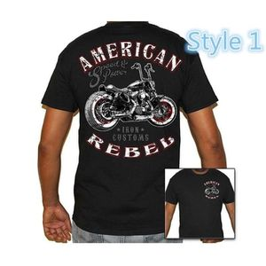 Tshirt biker - Achat / Vente pas cher