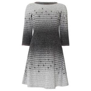 ROBE Vêtements femme Robes Desigual Miriam