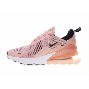 chaussure femme basket nike