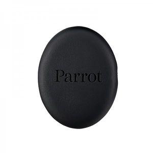 PIÈCE DÉTACHÉE DRONE PARROT Cache batterie Noir pour ZIK 2.0 - PF056018