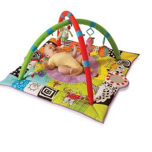 tapis taf toys achat vente tapis taf toys pas cher cdiscount