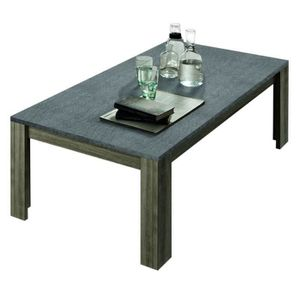 Stunning Table Ardoise A Vendre Images - House Design ...