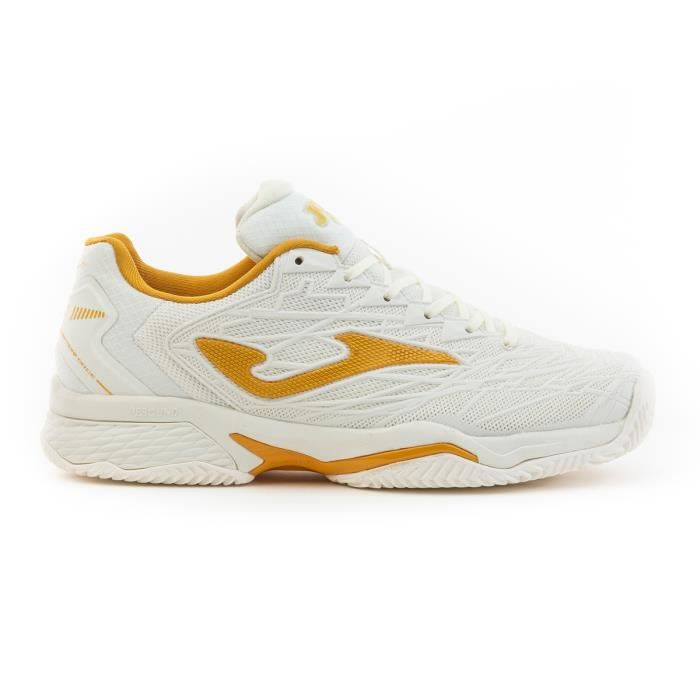 Chaussures de tennis femme Joma Ace Pro Clay T 2002 ORO - blanc - 39