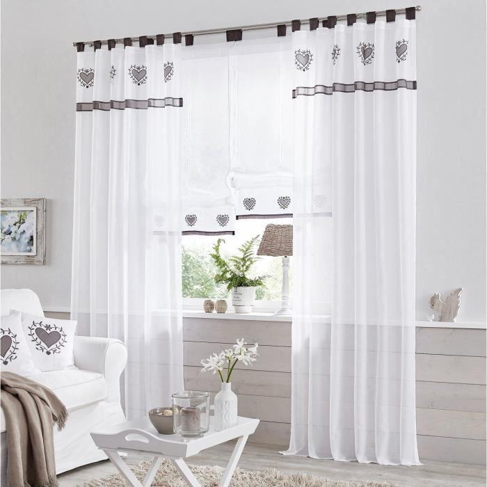 Blanc Tinksky feutre bande pour DIY Artisanat Home D/écoration 5/x 500/cm