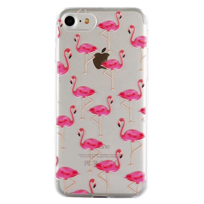 coque iphone 5c flamants roses 1241x ref 13