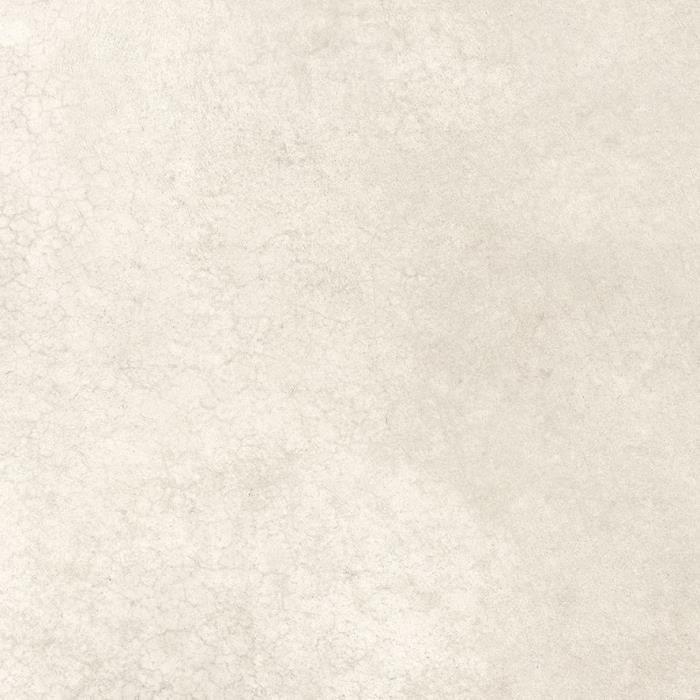 Retro Carrelage Sol Et Mur En Gres Cerame Emaille 1 08 M 30 X 30 Cm Blanc Achat Vente Carrelage Parement Retro 1 08 M Carrelage Sol Et Cdiscount