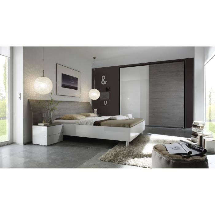 chambres adultes completes design chambre a coucher. Black Bedroom Furniture Sets. Home Design Ideas