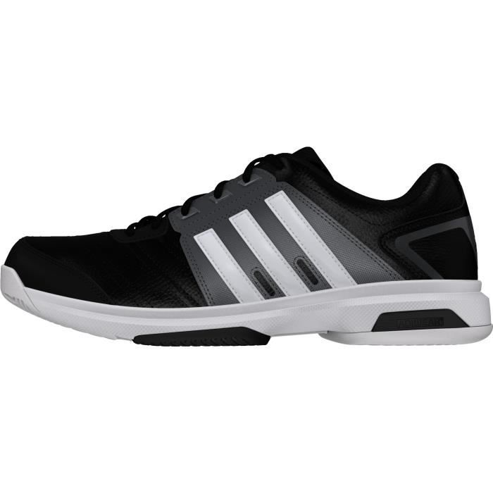 Chaussures adidas Barricade Approach Stripes Prix pas cher