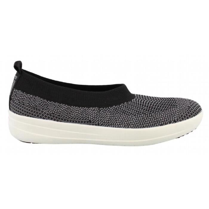 Uberknit Ballerina Walking Slip-on VMDS1 Taille-42