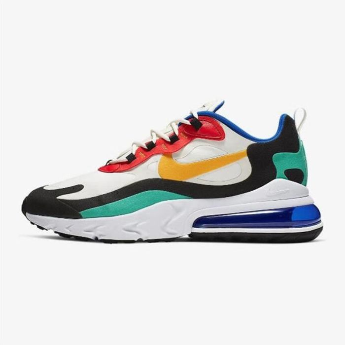 basket air max 270