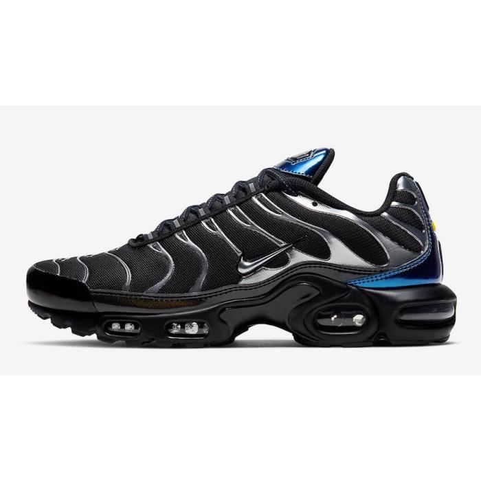 Chaussure nike homme tn - Cdiscount