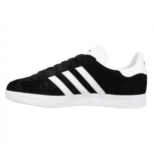 Adidas Gazelle Homme Taille 42