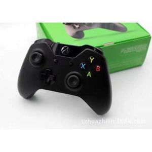 manettes joysticks xbox one achat vente pas cher cdiscount. Black Bedroom Furniture Sets. Home Design Ideas