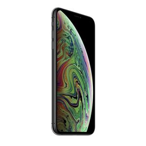 SMARTPHONE Apple iPhone iPhone XS Max, 16,5 cm (6.5