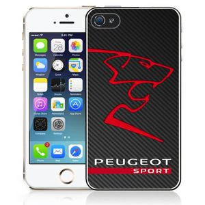 coque 4 iphone