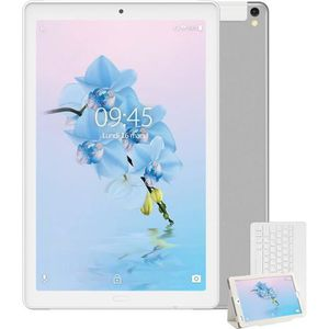 TABLETTE TACTILE Tablette-4G LTE-Android 8.0-8000mAh-10.1