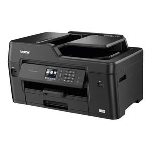 IMPRIMANTE Brother MFC-J3530DW - Imprimante multifonctions -