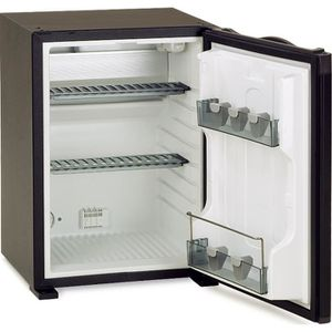 frigo mini bar achat vente frigo mini bar pas cher cdiscount. Black Bedroom Furniture Sets. Home Design Ideas