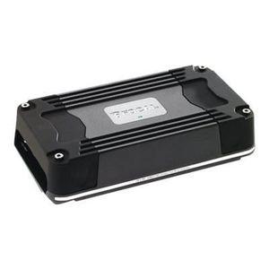 AMPLIFICATEUR AUTO FOCAL FD2350 Amplificateur Ultra-Compact 2 Canaux