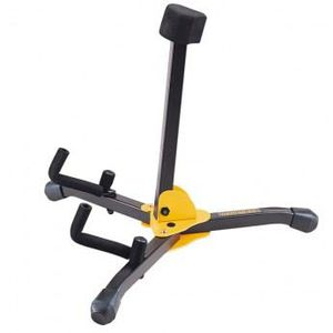 PIED - STAND HERCULES - GS402B