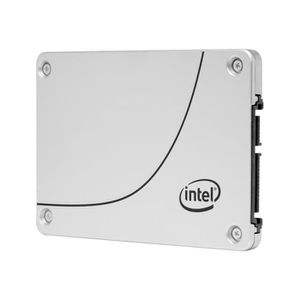 DISQUE DUR SSD Intel Solid-State Drive DC S3520 Series Disque SSD
