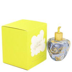 PARFUM  Eau de Parfum Lolita Lempicka de Lolita Lempicka 5