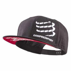 cheap for sale website for discount available Casquette compressport