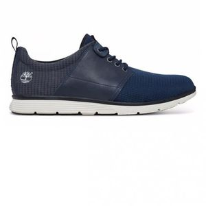 Black F Killington Chaussures Timberland L Oxford Iris e17 Bvgq4O