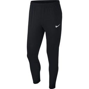 LEGGING Nike Academy18 Tech Pant / pantalon pour homme