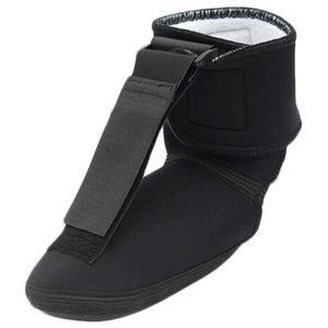ROKOO Semelles orthop/édiques de chaussure de gel orthop/édiques de sport dhommes de femmes dhommes confort de pied