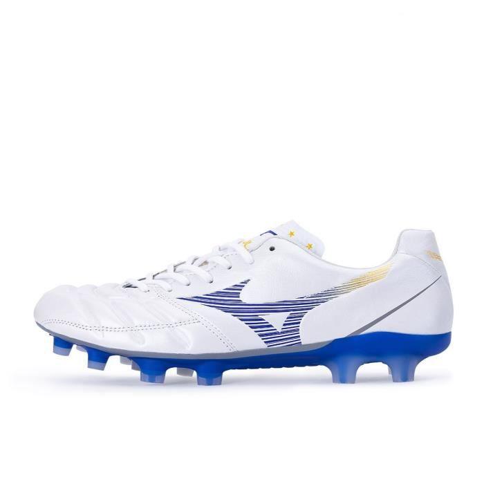 Chaussures de football Mizuno Rebula Cup Japan